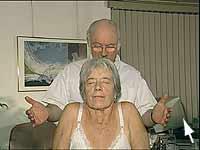 Welches schmerzstillend bei brust- die Osteochondrose besser ist
